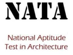 NATA Preparation tips to crack exam | National Aptitude Test in Architecture