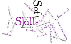 Developing Effective Management Skill Sets