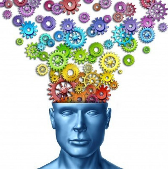 Tips to Improve Imagination and Creativity