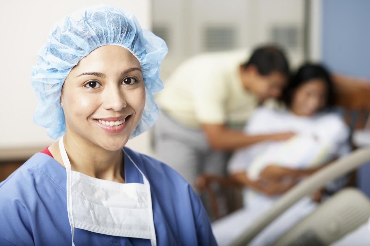 health hazards in nursing