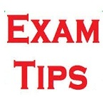 CS Examination Tips | ICSI Company Secretary Exam Tips