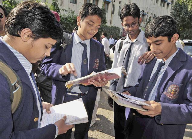 Crack ICSE Board Exam | Preparation Tips for ICSE Board Exam