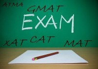 How to Choose an MBA Entrance Exam