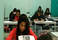 AIEED Exam Tips