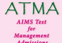 ATMA Preparation Tips and Tricks | Crack ATMA Exam
