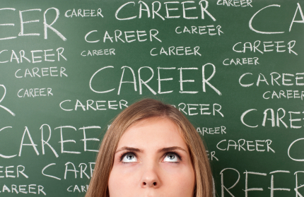Importance of Career Guidance and Advice