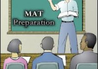 MAT Exam Preparation | Crack Management Admissions Test