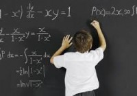 Dos and Donts while studying maths : How to Study and Learn Maths