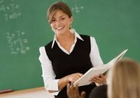 Career options in teaching