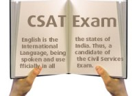 How to Crack the CSAT Exam | Prepare for CSAT Examination