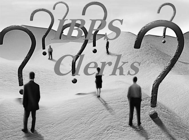 How to prepare for IBPS Clerk Exam | IBPS Clerk Exam