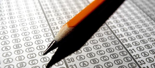 How to crack to KMAT exam