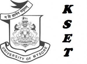 How to crack Karnataka state eligibility test | KSET Exam