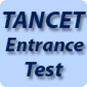 Tips to crack TANCET exam | How to prepare for TANCET Exam