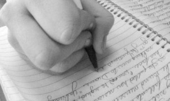 scholarsip essay