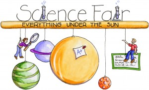 How to prepare a Science fair Project : 9 Simple Steps keep in mind