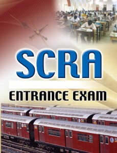 Tips to Crack the SCRA Exam | UPSC SCRA Examination