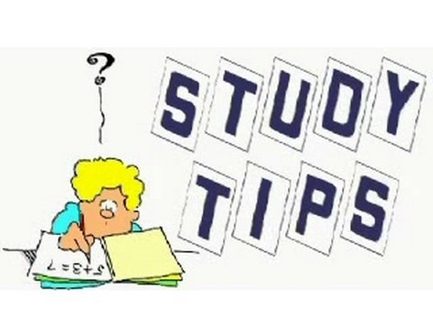 How to Study Maths: 7 Tips for Problem Solving - ExamTime