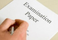 Benefits and Importance of Solving Mock Questions Papers