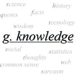 How to Improve General Knowledge | Build your General Knowledge