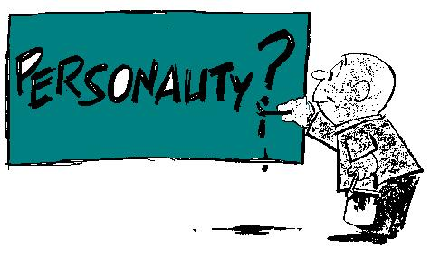 Importance and Benefits of Personality Tests