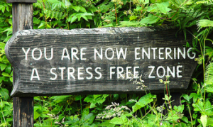 7 Ways to Keep a stress Free Mind