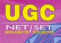 ugc-net-set