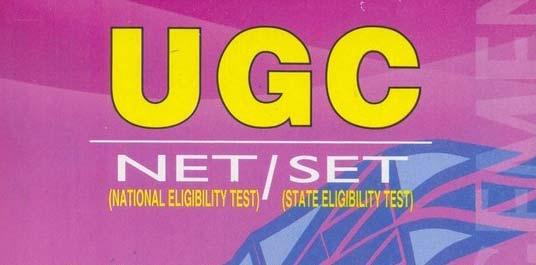 ugc-net-set