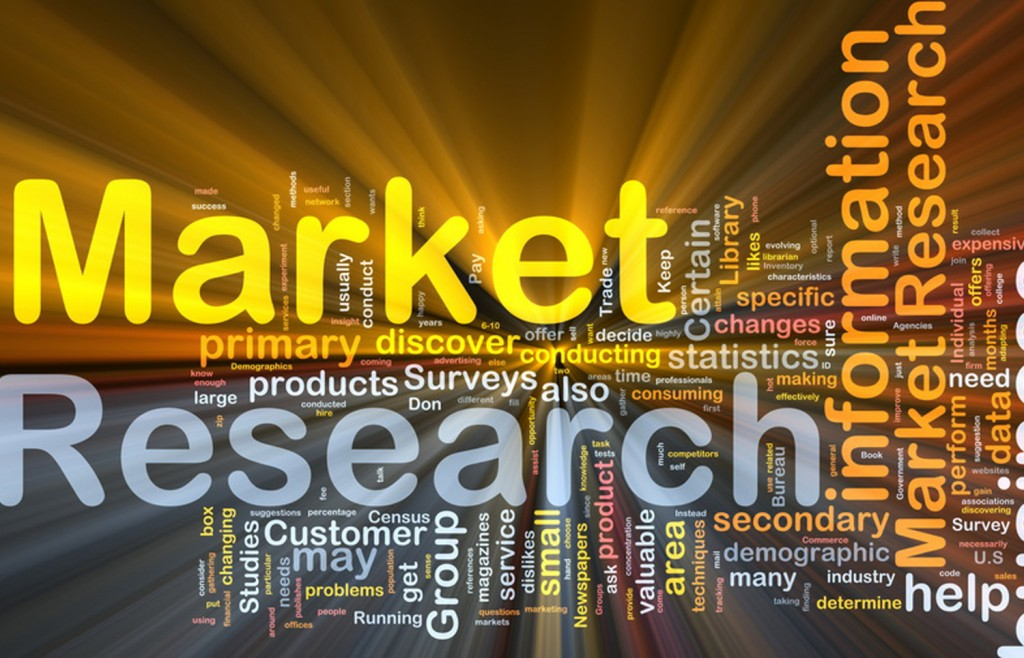 Market-research-methods