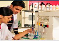 Chemistry-Study-Tips