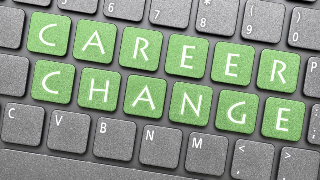 how-to-career-change