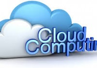 10 Skills IT Pros Need for Cloud Computing