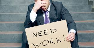 Dealing With Depression during Unemployment
