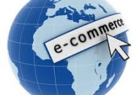 E-commerce Hotspot for Career Opportunities