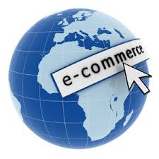 E-commerce Hotspot for Career Opportunities