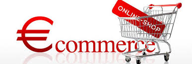 E-commerce industry in India a hotspot for several career opportunities