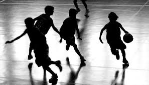 Exercise can boost cognitive performance of children