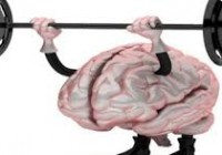 Exercise for children cognitive benefits