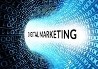 Explore new career option Digital marketing