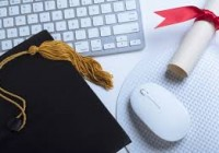Online Education Trends