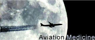 New career path Study Aerospace Medicine 1