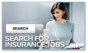 Public Sector Insurance begin a hiring spree