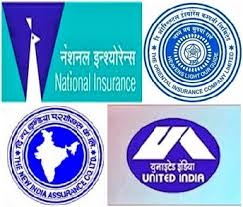 Public Sector Insurance begins a hiring spree