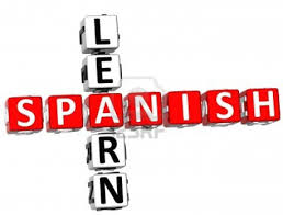 The Nine Best Languages to Learn For Business- Spanish