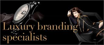 Offbeat career path in luxury brand management