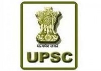 Some Myths About UPSC Exam Preparation – Truths