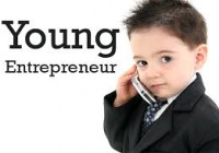 Leadership tips for young entrepreneurs