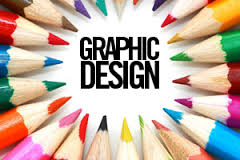Top design companies in India to work for Graphic Design