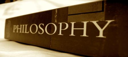 pholosophy